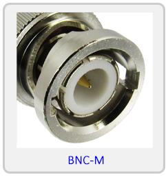 bnc-m.png