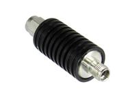 c18s10w-sma-attenuator-10watts.png