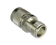 c5385-sc-n-adapter.png