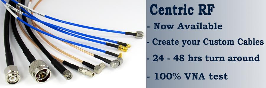 cable-assemblies-builder3.png