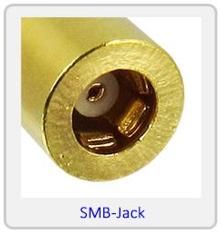 smb-jack.png