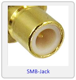 smb-jack2.png
