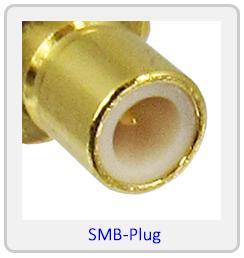 smb-plug.png