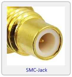 smc-jack.png