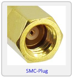 smc-plug.png