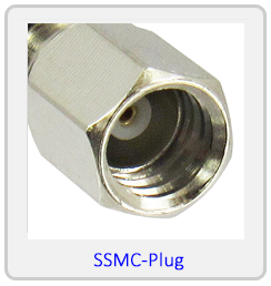 ssmc-plug.png